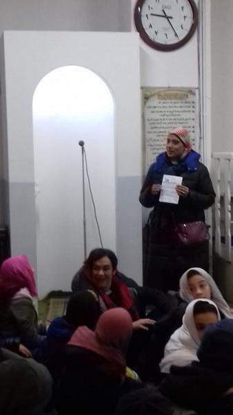 sinagoga-moschea_13