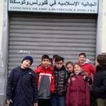 sinagoga-moschea_17