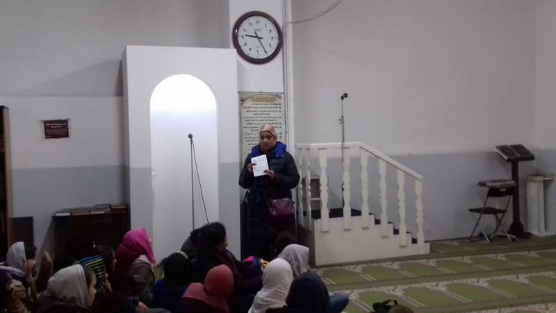 sinagoga-moschea_18