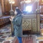 sinagoga-moschea_21