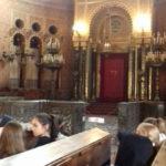 sinagoga-moschea_22