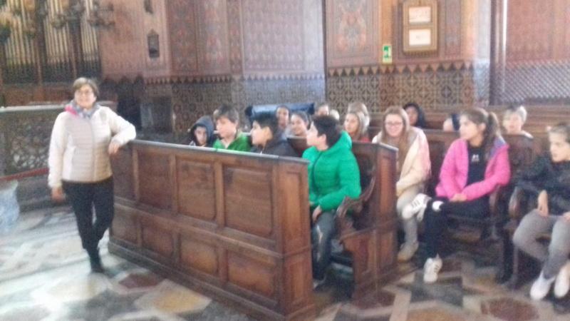 sinagoga-moschea_23
