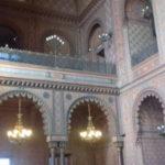 sinagoga-moschea_24