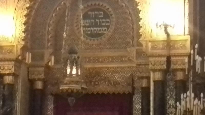 sinagoga-moschea_25