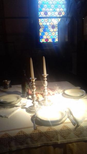 sinagoga-moschea_27