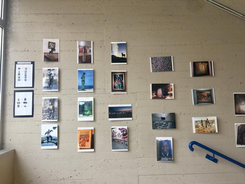 mostra-fotografica2019_08