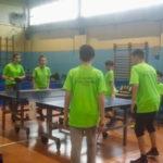 campionatoping-pong_4