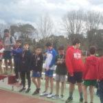 triathlonfinale_1