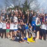 triathlonfinale_2
