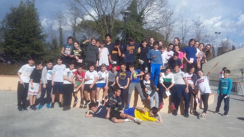 triathlonfinale_4