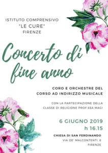 concerto-fine-anno-2019-calvino