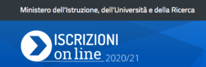 screen_iscrizioni
