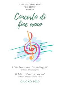 LOCANDINA Concerto fine anno 2020