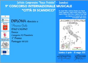 Pieraccini_diploma_premio