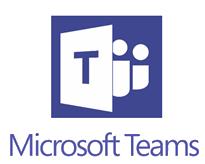Teams-icon-3